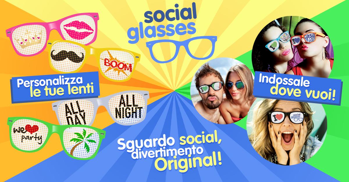 socialglasses