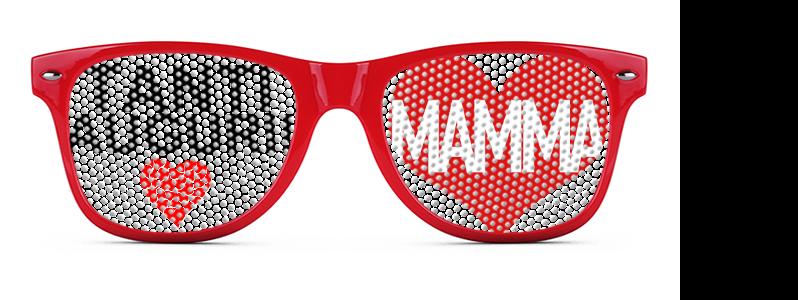 festa-della-mamma-social-glasses