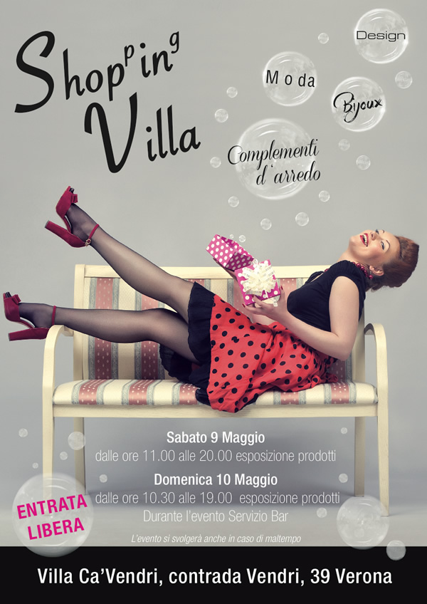 ShoppingVilla2015